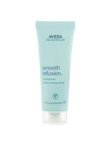 Aveda Aveda Smooth Infusion Conditioner- Saç Kremi 40 Ml Renksiz